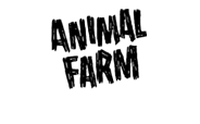 Animal Farm logo